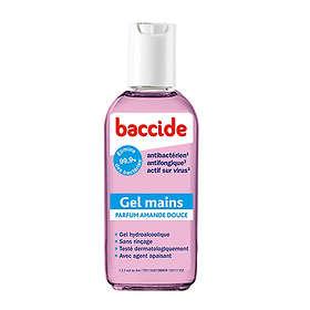 Baccide Hand Sanitiser Gel 30ml