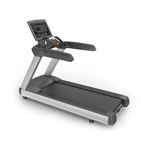 Impulse Fitness RT750