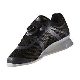 Adidas Leistung 16 II (Homme)