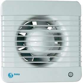 Siku Ventilation ML 150