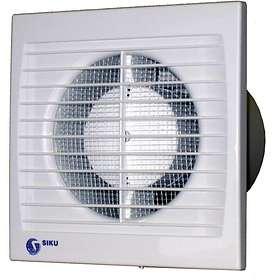 Siku Ventilation 100ST Silenta