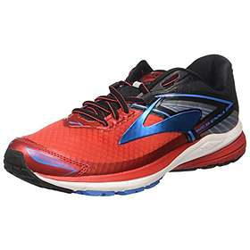 73ca9a2bb22d1 Find the best price on Brooks Ravenna 8 (Men s)