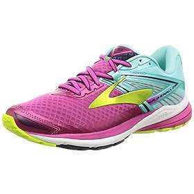 Brooks Ravenna 8 (Women's)