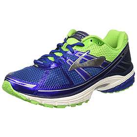 Brooks Vapor 4 (Men's)