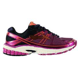 Brooks Vapor 4 (Women's)