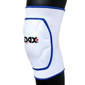 Dax Sports Elastic Knee Pads