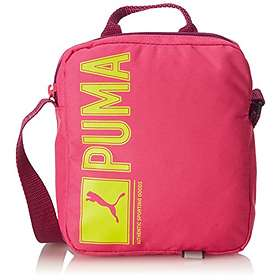 538139ec8fab Find the best price on Puma Pioneer Portable (073472)