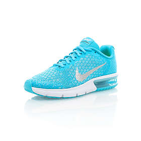 Nike Air Max Sequent 2 (Unisex)