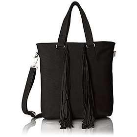 3f7191822d Amsterdam Cowboys Winterton Handbag au meilleur prix - Comparez les ...