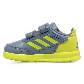 Adidas Altasport V (Unisex)