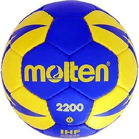 Molten HX 2200