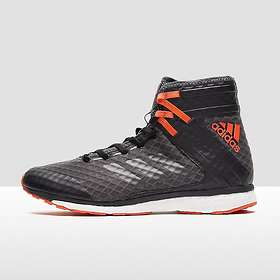 Find the best price on Adidas adiPower Weightlifting (Men s ... 517a314bd