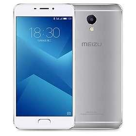 Meizu M5 Note 16Go