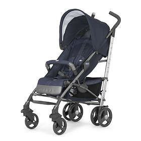 Chicco Liteway Plus (Sulky)