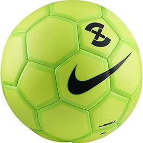 Nike FootballX Menor SC3039