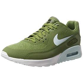 quality design 74abc 91e5d Nike Air Max 90 Ultra 2.0 (Dam)