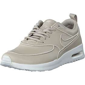 half off 7d83f 3a22a Find the best price on Nike Air Max Thea Ultra SI (Womens)  PriceSpy  Ireland