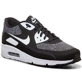premium selection 81aa1 ed3ef Nike Air Max 90 Ultra 2.0 Essential (Herr)