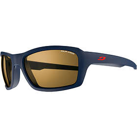 Julbo Extend 2.0 Polarized