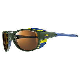 Julbo Explorer 2.0 Photochromic Polarized