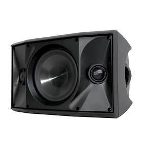 SpeakerCraft Outdoor Element OE DT6 One (stk)