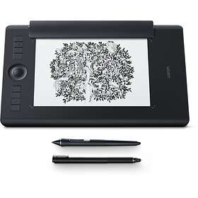 Wacom Intuos Pro Paper Edition Medium PTH-660P