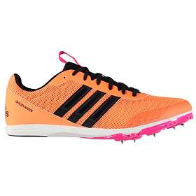 Adidas Distancestar Spikes (Dam)