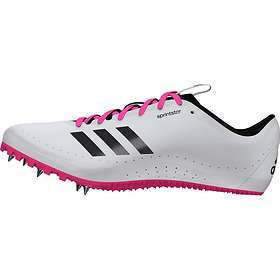 on sale d6f40 dfbb7 Find the best price on Adidas Sprintstar (Womens)  Compare deals on  PriceSpy UK