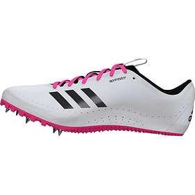 927d7cf6168d Find the best price on Adidas Sprintstar (Women s)