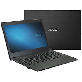 Asus Pro P2530UJ-XO0104R