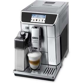 DeLonghi PrimaDonna Elite Experience ECAM 650.85