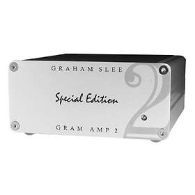 Graham Slee Gram Amp 2 Special Edition