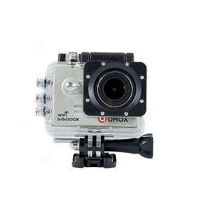Qumox SJ5000X