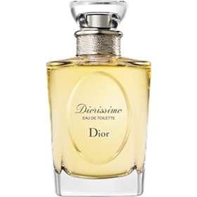 Dior Diorissimo edt 100ml