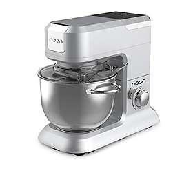 Noon Electro Kitchen Machine