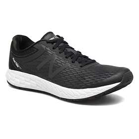 New Balance Fresh Foam Boracay v3 (Homme)