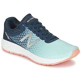 more photos 43a80 4fe5b Find the best price on New Balance Fresh Foam Boracay v3 (Women s)    Compare deals on PriceSpy UK