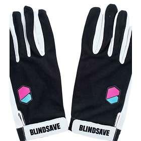 Blindsave Gloves
