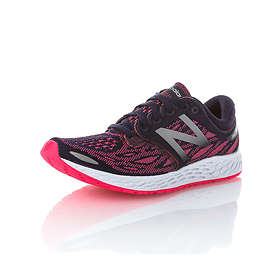New Balance Fresh Foam Zante v3 (Women's)