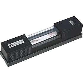 Insize 4905 300mm