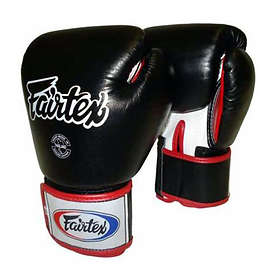 Fairtex Pro Sparring Boxing Gloves