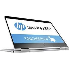 HP Spectre x360 13-W000nf