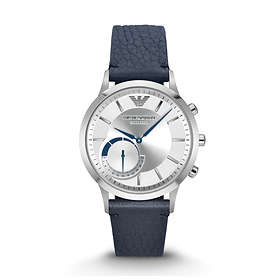 Emporio Armani Connected ART3003