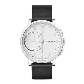 Skagen Hagen Connected SKT1101P