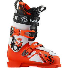 Salomon Ghost FS 100 16/17