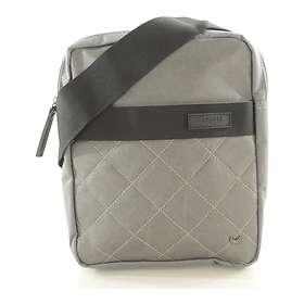 ec807155d0d0 Find the best price on Salvador Bachiller Fiona Clutch Bag (5603 ...