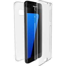 X-Doria Defense 360º for Samsung Galaxy S7 Edge