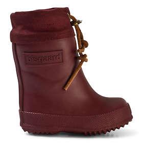 Bisgaard Rubber Boot 92009999 (Unisex)