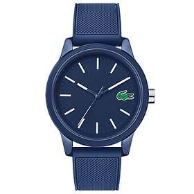 Lacoste 12.12 Contact