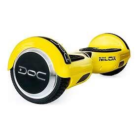 Nilox DOC 6.5